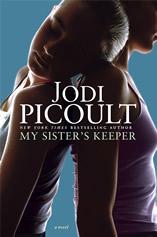 sisters-keeper-page.jpg