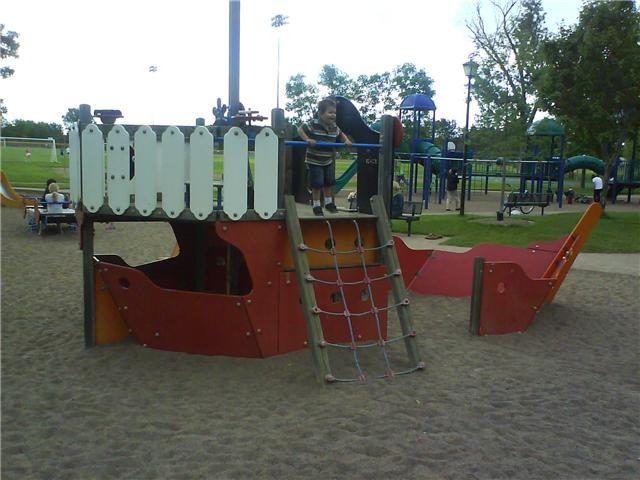 punkypark3