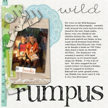 LucasWildRumpus_edited-1