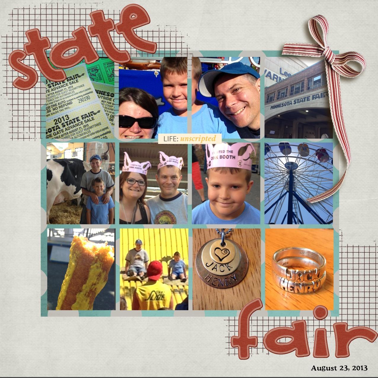 MNSTateFair2013_edited-1