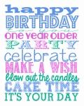 Birthday_coloredited-2_edited-1