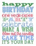 Birthday_edited-3