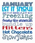 January_edited-2
